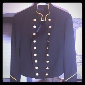 Polo Ralph Lauren admiral jacket (for women)